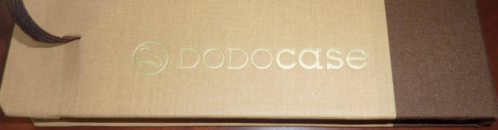 DODOcase